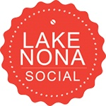 logo2 lakenona social