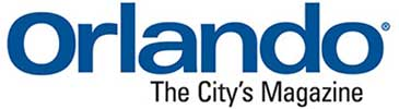 logo orlandocitymagazine
