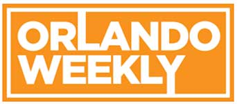 logo orlandoweekly