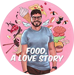 @food_a_love_story