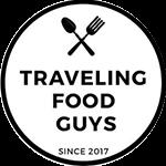 @travelingfoodguys