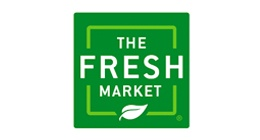 week ads FreshMarket