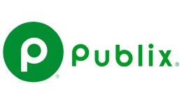 wads publix