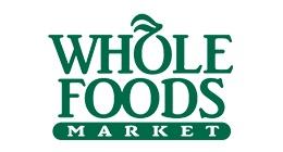 wads wiholefoods